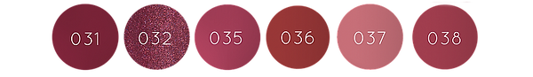 Copia de lip-polish_900_130-72342.png
