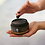 Thumbnail: Jabón nórdico detox – Para limpieza profunda