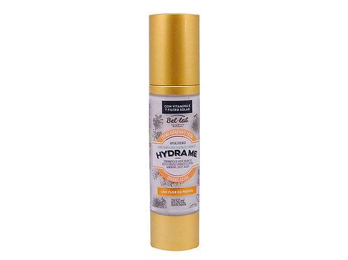 Hydra Me Facial Crema Hidratante de uso diario