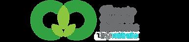 logo-CCS-ren2.png