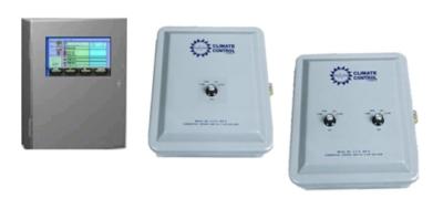 Control-Panels3-400x189