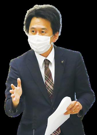 shiraishi6.png