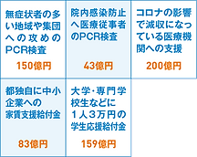 taisaku1_mobile.png