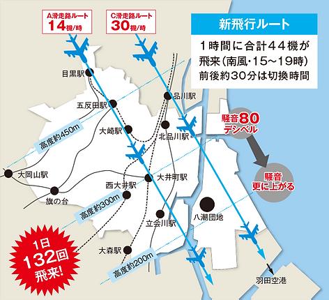 haneda_route.png