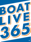 Boat Live 365.png