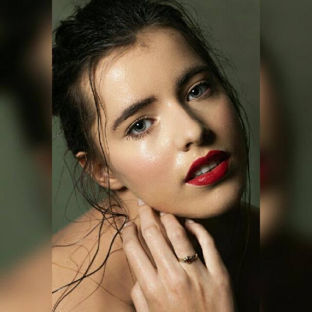 Khule Make Up Brand