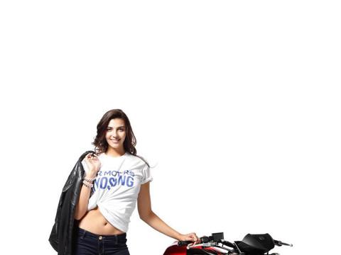 Rozelle Brand Ambassador
