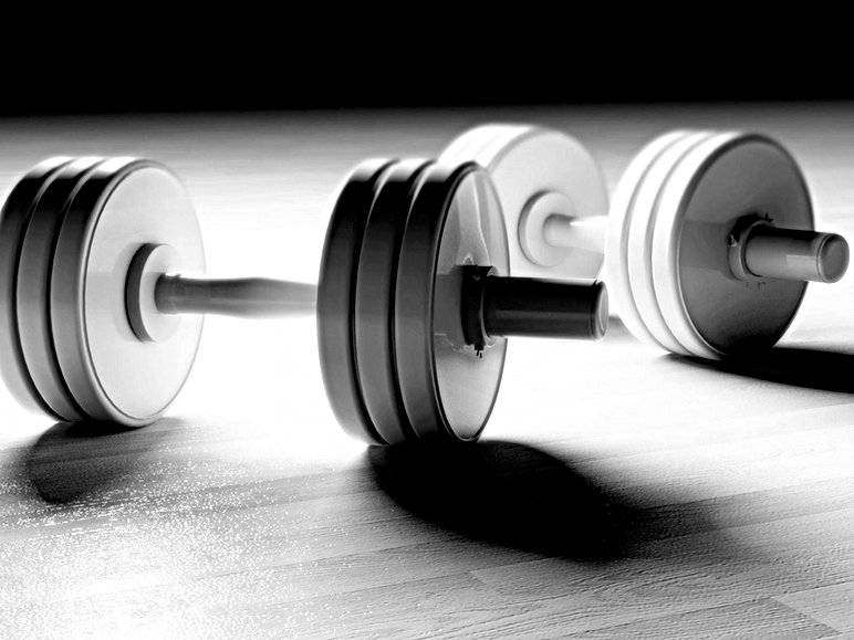 personal training cary weight loss