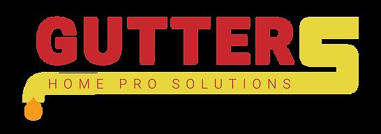 Gutters-HPS_logo_COLOR.png