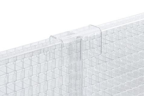 Linearverbinder DIVISTO S