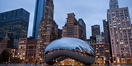 artful_traveler_guide_to_chicago_900x450