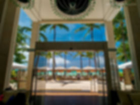 03-Beachview-from-the-front-desk-of-The-