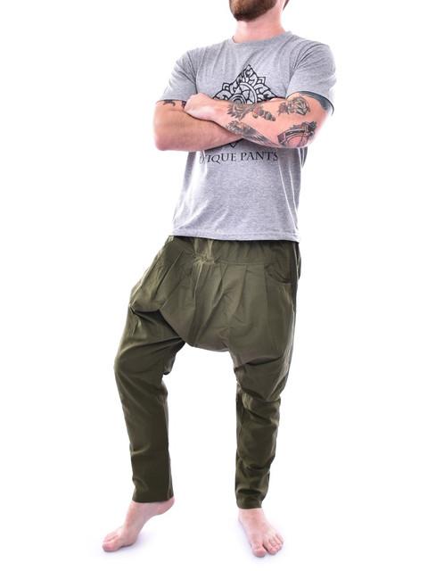 f5595ee70d1730 Vintage 90s Girls MC Hammer Pants Harem Pants Yoga Pants