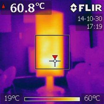 termografia toterm