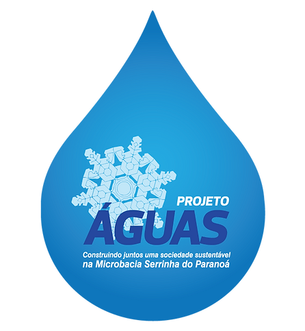 gota_projeto_00.png