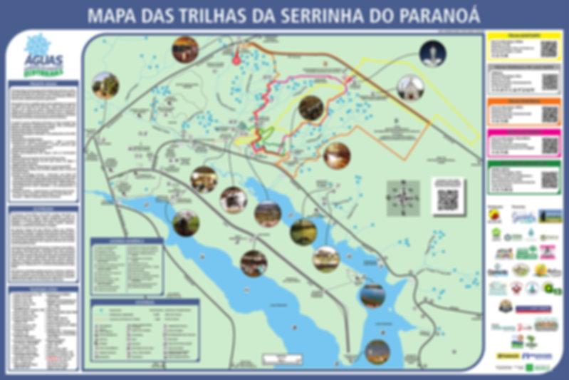 mapa_final_site.jpg