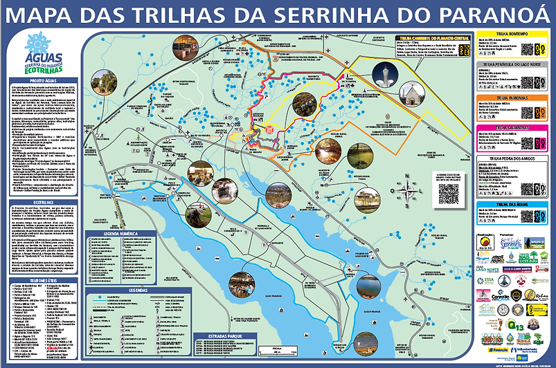 Mapa Ecotrilhas Imagem.png