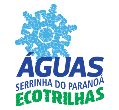 03_ecotrilhas.png