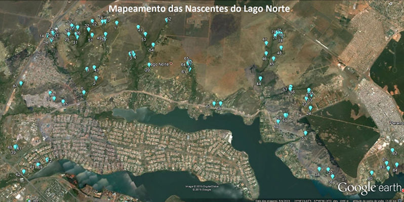 mapa_nascentes.jpg