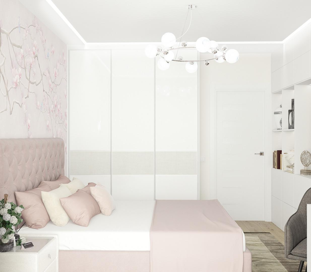 Спальная 1.jpg