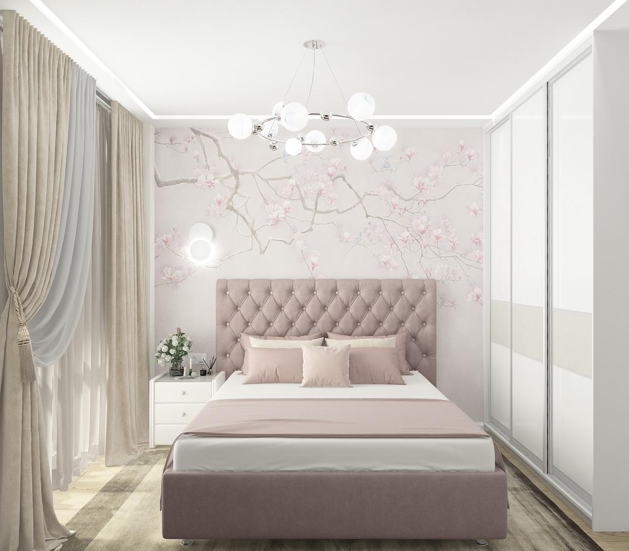 Спальная 3.jpg