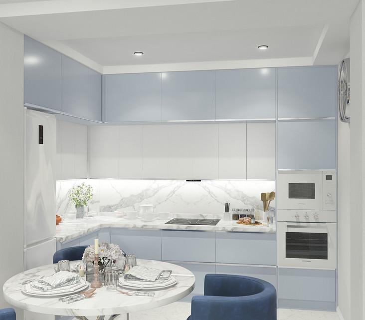 Кухня гостиная 5.jpg