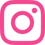 NicePng_ig-icon-png_682147.png