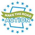 make the road action.png
