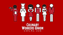 culinary union logo.png