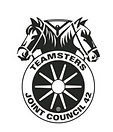 teamsters joint council.PNG