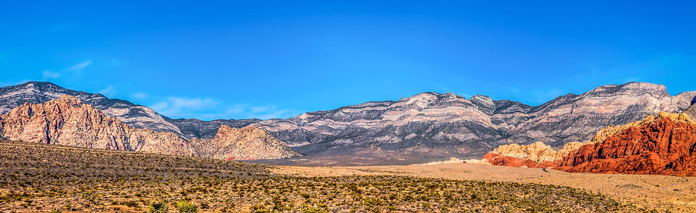 nevada-red-rock-canyon-pano.jpg