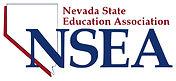 NSEA Logo 2 (1).jpg
