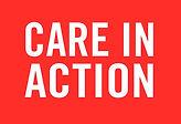 CareInAction_edited.jpg