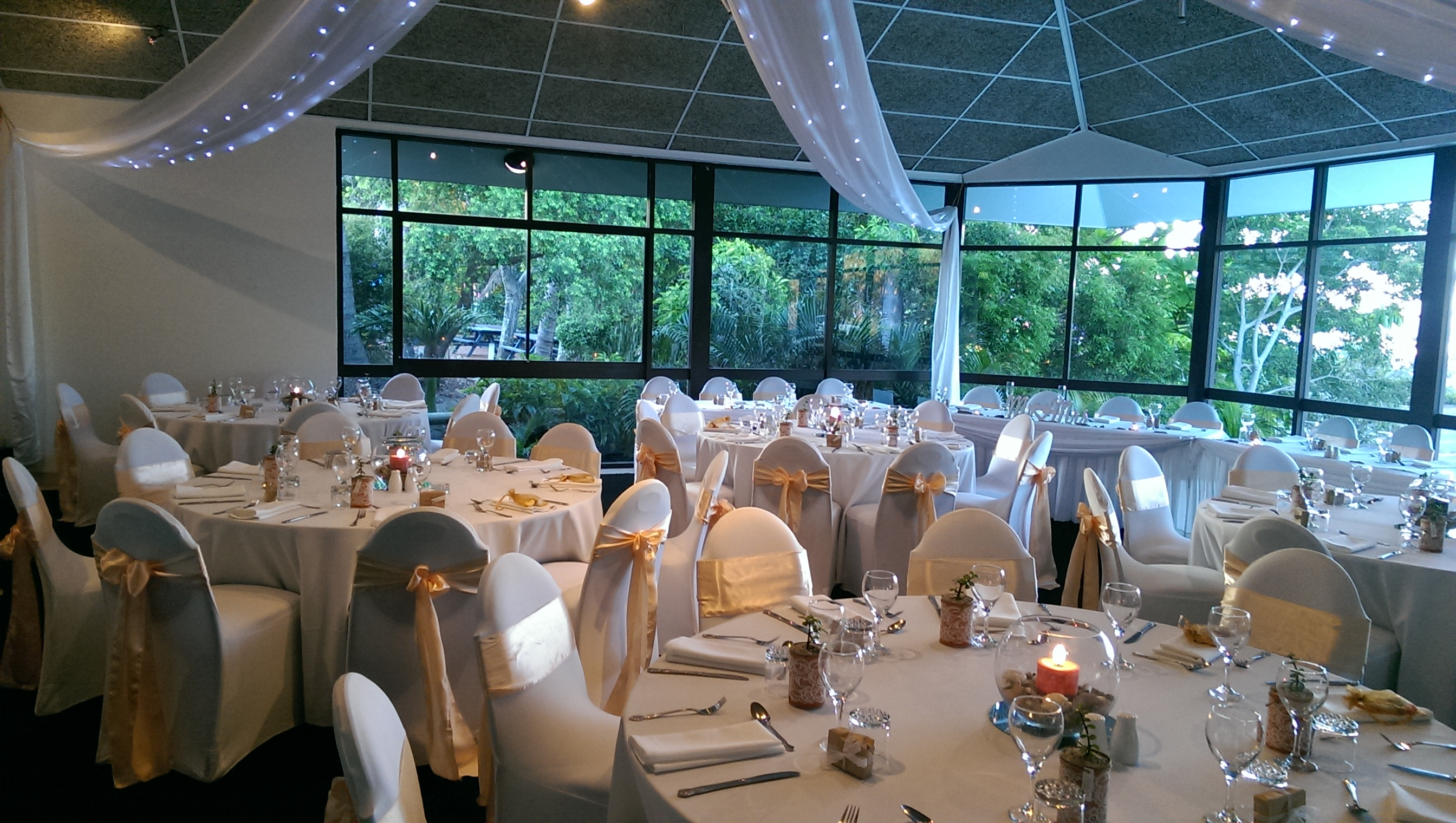 Function room - Copy