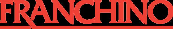 Logo Franchino.png