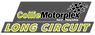 Collie Long Track logo-01-01.png