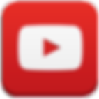 youtube-subscribe-png-20.png