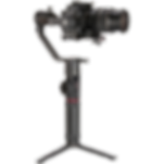 zhiyun-crane2-3-axis-handheld-stabilizer
