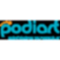 podiart-logo-200x200.png