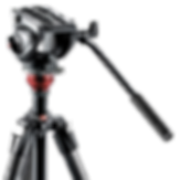Manfrotto-755-Carbon-Fiber_másolat.png