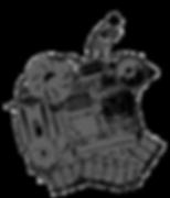 hackintosh-logo-700x400.png