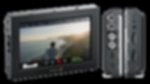 Blackmagic-Video-Assist-4K.png