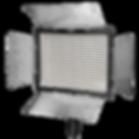 panel-led-600-yongnuo-yn-600l-regulacja-