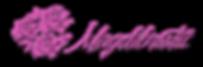 magdibriotii logo_no background_colored.
