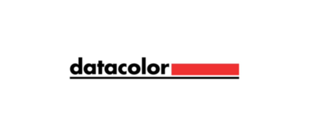 Datacolor.png