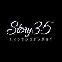 스토리35.jpg