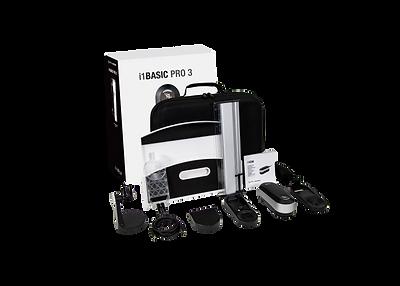 i1 Basic Pro 3.png