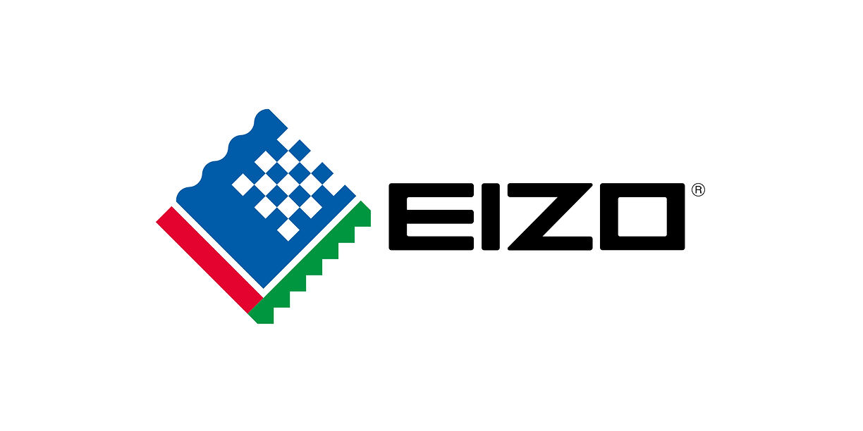 EIZO.png