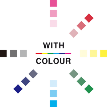 WITHCOLOUR