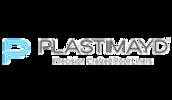 plastimayd-Logo.png